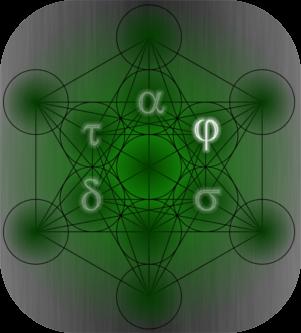 Apply for Clan MODERATOR-- Metatron_Phi_Highlight